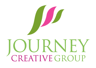 JOURNEY-CREATIVE-GROUP-LOGO