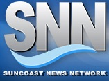 SNNTV_com_Sarasota_news__sports_and_weather_from_Suncoast_News_Network