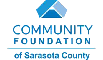 communityfoundationofsarasota