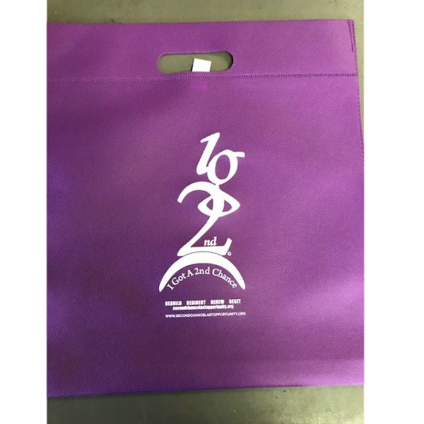 sclo-ig2c-bag-new